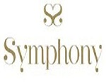 Symphony - Dubaisavers
