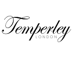 Temperly Part Sale - Dubaisavers