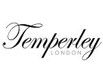 Temperly - Dubaisavers