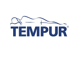 Tempur Online delivery offer - Dubaisavers