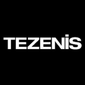 Tezenis Dubai logo