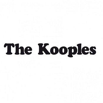 The Kooples - Dubaisavers