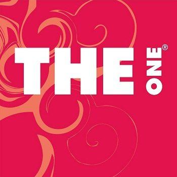 The One Dubai logo