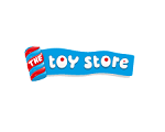The toy store - Dubaisavers