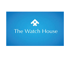 The Watch House Today Only Offer- 100% Full back! - Dubaisavers