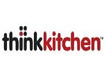 Think Kitchen Super Sale - Dubaisavers