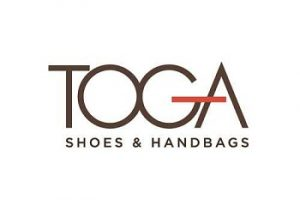 Toga Dubai logo