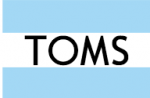 Toms DSS sale - Dubaisavers