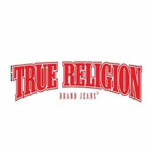 TRBJ Dubai logo