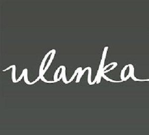 Ulanka Dubai logo