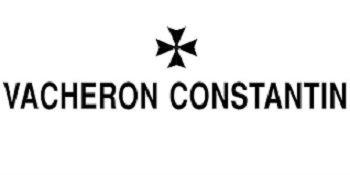Vacheron Constantin Dubai logo