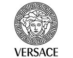 Versace Collection Part Sale - Dubaisavers