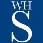 WH Smith - Dubaisavers