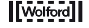 Wolford Dubai logo