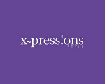 X-pressions Style Buy 2 Get 1 Free offer - Dubaisavers