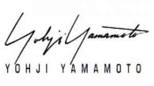 Yohji Yamamoto - Dubaisavers