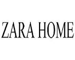 Zara Home - Dubaisavers