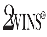 2wins - Dubaisavers