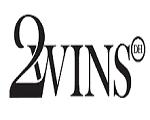 2Wins DSF Part Sale - Dubaisavers