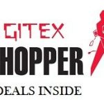 GITEX offers
