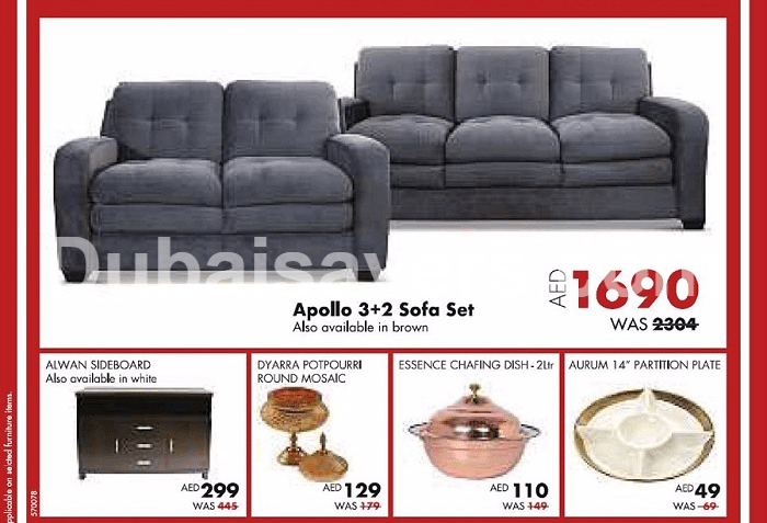 Home Box Sale In Dubai Uae Updated On 29 April 2017