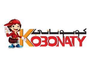kobonaty - Dubaisavers