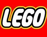 LEGO Store Gift voucher offer - Dubaisavers