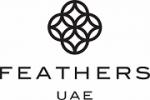 Feathers Fashion Sale - Dubaisavers