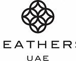 Feathers Fashion Part Sale - Dubaisavers