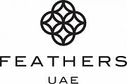 Feathers Fashion Part Sale - Dubaisavers