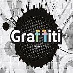Graffiti Back to school offer - Dubaisavers