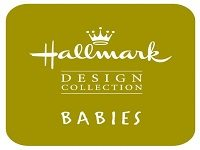Chinese New Year offer at Hallmark Babies - Dubaisavers
