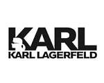 Karl Lagerfeld - Dubaisavers