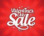 Valentine's Day - Dubaisavers