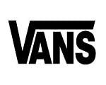Vans - Dubaisavers