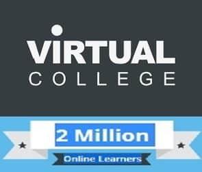 Virtual College - Dubaisavers