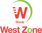 west zone logo