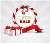 Christmas - Dubaisavers