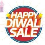 diwali-offers-dubai