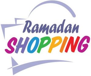 Ramadan - Dubaisavers