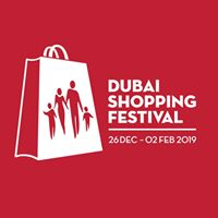 36787623f9966 DSF 2019 sale and offers updates | Mall wide promotions & Events