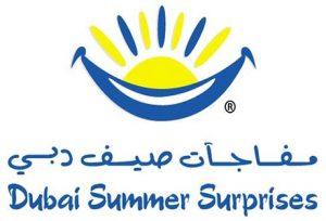 Dubai Summer Surprises - Dubaisavers