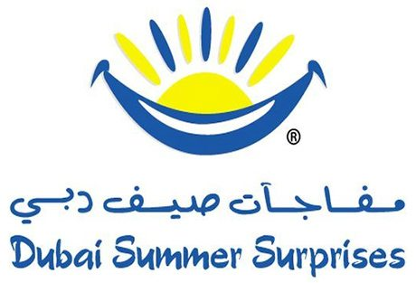 Dubai Summer Surprises - Dubaisavers