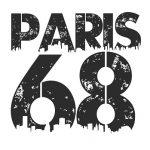 Marka launches Paris 68, a home-grown retail concept | Dubaisavers