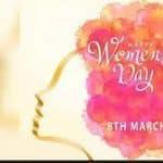 Women's Day - Dubaisavers