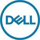 Dell Dubai logo