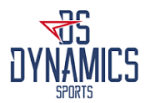 Dynamics Sports Dubai logo