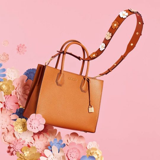 Michael kors bags in dubai - Michael Kors Mother S Day Special Offer Dubaisavers