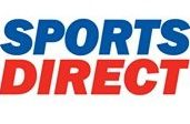 Sports Direct Dubai logo