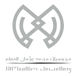 Al Moallim Jewellery